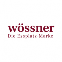 01_Woessner-Signet-Pant-202-transparent.png